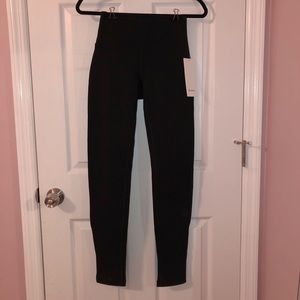 Lululemon Leggings *BRAND NEW WITH TAGS*